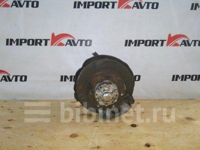 Купить Ступицу на Toyota Hiace KZH106G 1KZ-TE переднюю правую  в Красноярске