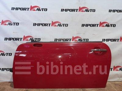 Купить Дверь боковую на Mini HATCH переднюю левую  в Красноярске