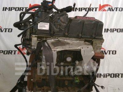 Купить Двигатель на Mini HATCH  в Красноярске