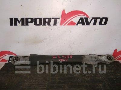 Купить Тягу рулевую продольную на Mini HATCH заднюю правую  в Красноярске