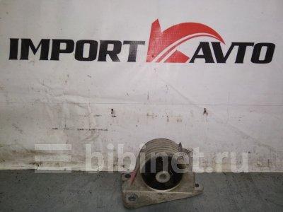 Купить Подушку двигателя на Mini HATCH правую  в Красноярске