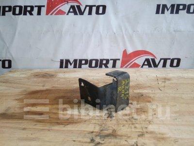 Купить Подушку КПП на Nissan Terrano TR50 ZD30DDTi правую  в Красноярске