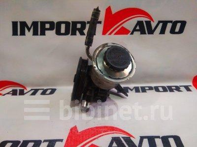 Купить Гидроусилитель на Toyota Vitz SCP10 1SZ-FE  в Красноярске