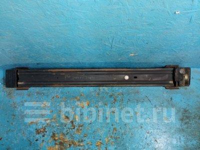 Купить Усилитель бампера на Chrysler Voyager передний  в Нижнем Новгороде