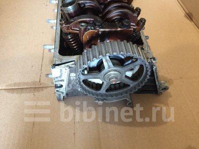 Купить Болт на Honda D16W1  в Томске