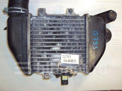 Купить Радиатор интеркулера на Toyota Townace Noah CR40G 3C-TE  в Томске