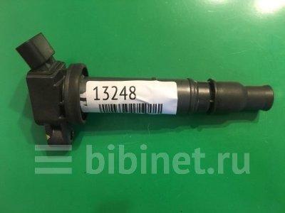 Купить Катушку зажигания на Toyota 1TR-FE  в Томске