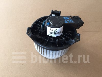 Купить Вентилятор печки на Toyota Vitz SCP10 1SZ-FE  в Томске