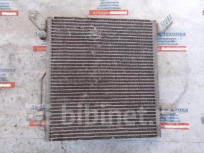 Купить Радиатор кондиционера на Mitsubishi Canter FE517BN 4D33  во Владивостоке