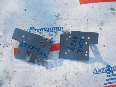 Купить Рамку магнитофона на Subaru Impreza GH2 EL15  во Владивостоке