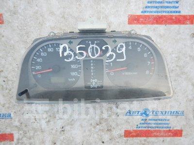 Купить Комбинацию приборов на Mitsubishi Pajero iO H76W 4G93  во Владивостоке