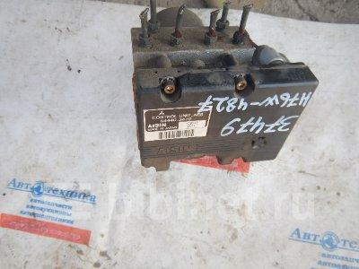Купить Блок ABS на Mitsubishi Pajero iO H76W 4G93  в Владивостоке