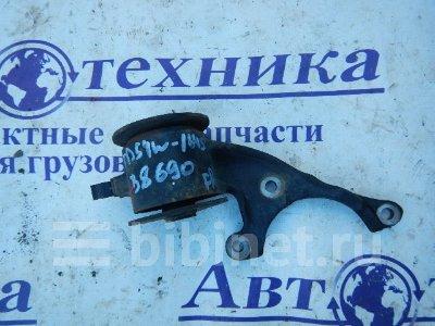 Купить Подушку редуктора на Suzuki Escudo TD54W J20A переднюю  во Владивостоке