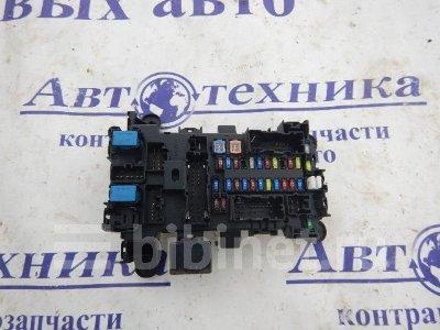 Купить Блок реле и предохранителей на Suzuki Escudo 2006г. TD54W  во Владивостоке