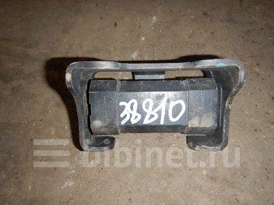 Купить Подушку редуктора на Suzuki Escudo TD54W J20A верхнюю заднюю  в Владивостоке