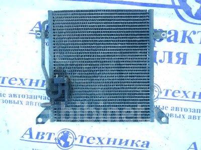 Купить Радиатор кондиционера на Mitsubishi Canter FE516BT 4D36  в Владивостоке