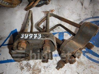 Купить Стремянку рессоры на Toyota Toyoace BU306 4B заднюю  во Владивостоке