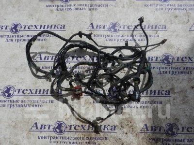 Купить Электропроводку на Toyota Hiace LH80 2L  во Владивостоке