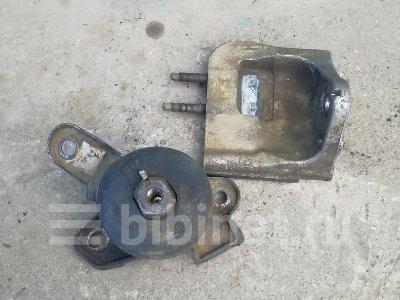 Купить Подушку двигателя на Toyota Camry CV43 правую  в Красноярске