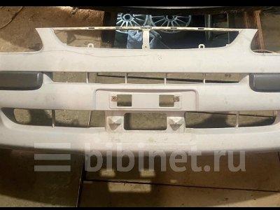 Купить Бампер на Toyota Corolla Spacio AE111N передний  в Красноярске