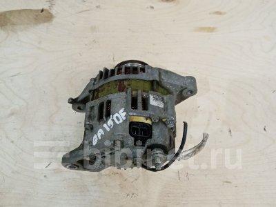 Купить Генератор на Nissan Pulsar FN15 GA15DE  в Красноярске