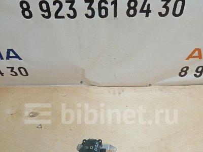 Купить Привод заслонок отопителя на Toyota Corona Premio AT211 7A-FE  в Красноярске