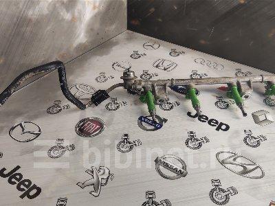 Купить Форсунку на Toyota Camry 2012г. ASV50 2AR-FE  в Москве