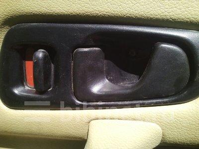 Купить Ручку внутреннюю на Mitsubishi 3000GT 1998г. 6G72 переднюю левую  в Бахчисарайе