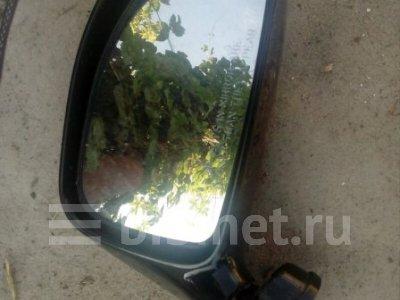 Купить Зеркало боковое на Mitsubishi 3000GT 1998г. 6G72 переднее правое  в Бахчисарайе