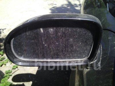 Купить Зеркало боковое на Mitsubishi 3000GT 1998г. 6G72 переднее левое  в Бахчисарайе