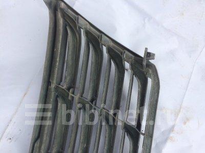 Купить Решетку радиатора на Toyota Grand Hiace 2000г. переднюю  во Владивостоке