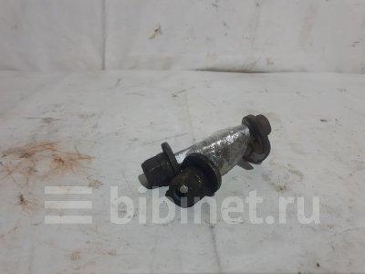 Купить Болт на Honda Avancier 2002г. TA1 F23A  в Новосибирске