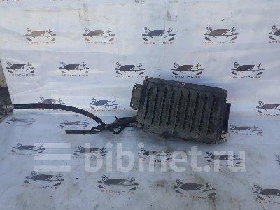 Купить Радиатор кондиционера на Toyota Dyna LY161 3L  в Хабаровске