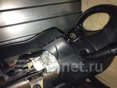 Купить Замок зажигания на Toyota Allion ZZT240 1ZZ-FE  в Хабаровске