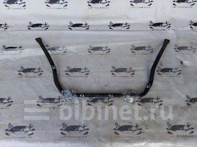 Купить Стабилизатор поперечной устойчивости на Suzuki Jimny JB23W K6A  в Хабаровске