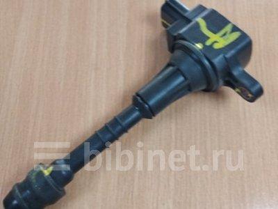 Купить Катушку зажигания на Nissan Sunny FB15 QG15DE  в Томске