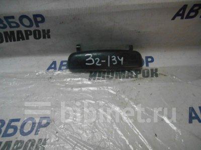 Купить Ручку наружную на Toyota Starlet переднюю правую  в Омске