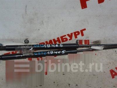 Купить запчасть на Hyundai Getz 2007г. TB G4ED  в Екатеринбурге