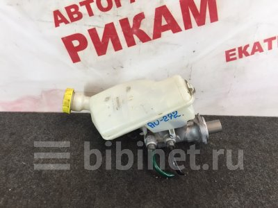 Купить Главный тормозной цилиндр на Peugeot 207 2010г.  в Екатеринбурге
