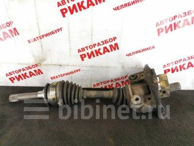 Купить Привод на Great Wall Hover 2012г. передний правый  в Екатеринбурге