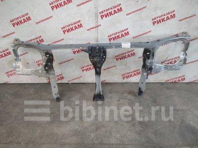 Купить запчасть на Subaru Forester SG5  в Екатеринбурге