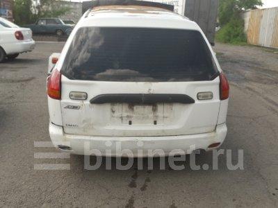 Купить Авто на разбор на Nissan AD VY11 GA13DE  в Абакане