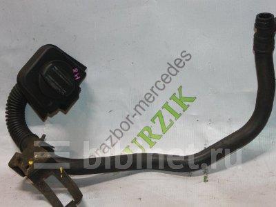 Купить Горловину топливного бака на Mercedes-Benz Vito 2004г.  в Щелкове
