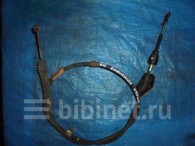 Купить Трос КПП на Mitsubishi Challenger K97WG 4M40  в Барнауле