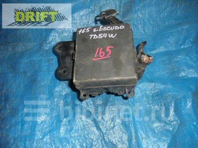 Купить Блок реле и предохранителей на Suzuki Escudo TD54W  в Барнауле