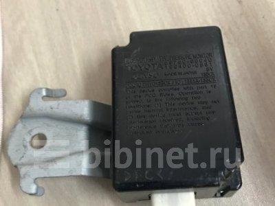 Купить Блок управления на Lexus LX570  во Владивостоке