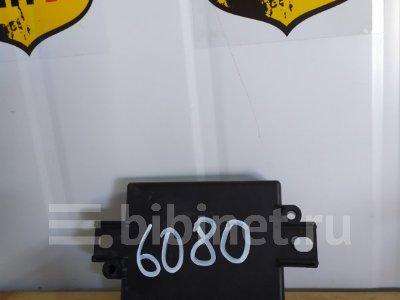 Купить Блок управления ДВС на Audi Q7 BHK  во Владивостоке