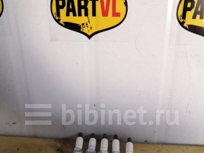 Купить Свечу зажигания на Chevrolet Captiva L61  во Владивостоке