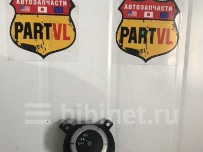 Купить Переключатели подрулевые на Honda Ridgeline J35A  во Владивостоке