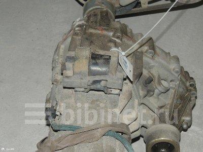 Купить Подушку КПП на Toyota Hiace Regius 1KZ-TE  в Уссурийске